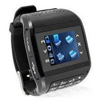 Wrist Watch Mobile Phone