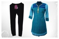 Ladies Thermal Wears
