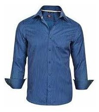 Exclusive Men Shirts