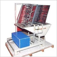 Cascade Gluing System