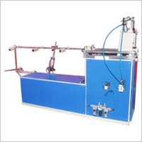 On Line Guillot Shearing Machine