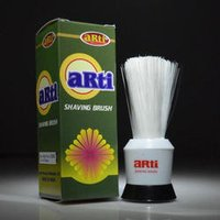 Arti Shaving Brush