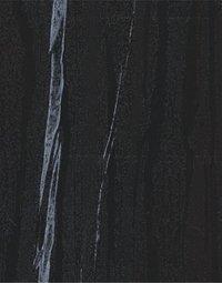 Black Veneer Decorative Laminates