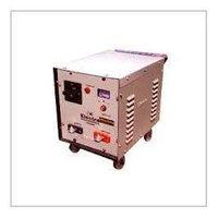 AC ARC Portable Welding Machine