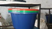 Shaktiman Plastic Tubs