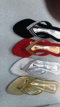 Designer Girls Sandals