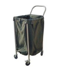Linen Trolley General