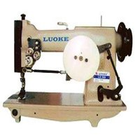 Lotus Root Stitching Machines
