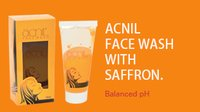 Acnil Face Wash