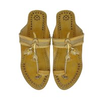 Attractive Ladies Chappal