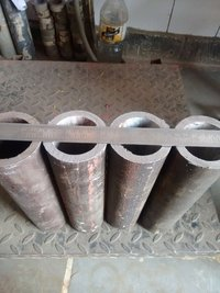 RAM Drill Pipes For Drilling Machine