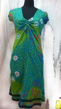 Designer Tunic