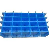 Abs Partition Tray