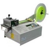 Velcro Tape Machines