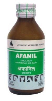 Afanil