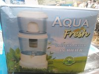 Aqua Fresh Mineral Water Purifier