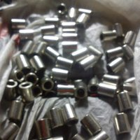 Industrial MS Wire Beads