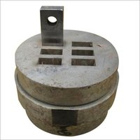 Stone Cutting Tools Steel Die