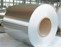 Sheeting Coils