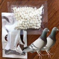 Enrofloxacin Tablet