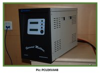Solar Inverter Hymax
