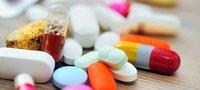 Atorvastatin Tablets 10/20 MG