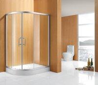 6mm Sliding Shower Enclosure