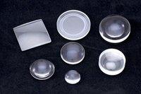 Singlets Glass