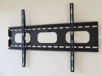 LED Wall Mount Frame