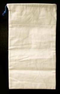 Laundry Bag Markeen Cloth