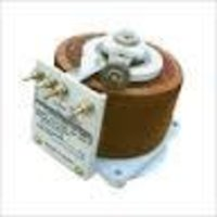 Single Phase Panel Type Dimmer