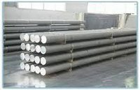 MS Carbon Steel Rods