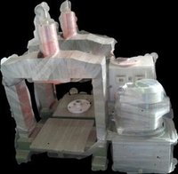 Multipurpose Hydraulic Paper Plate Making Machine