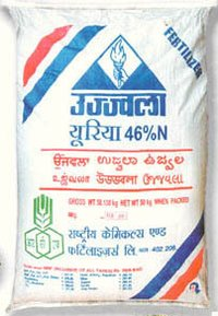 Ujwala Urea (46%) Fertilizer