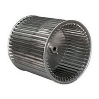 Stainless Steel Blower For Air Cooler