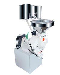 Instant Wet Grinder Rice Milk And Paste Making Machine