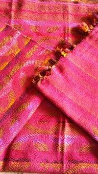 Woolen Handloom Shawls