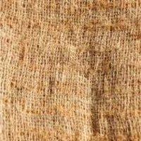 Coir Needle Felt (non woven fabric)
