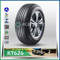 Keter Brand BIS Car Tyre 175/65R14