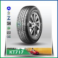 Keter Brand BIS Car Tyre 155/80R13