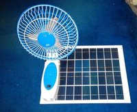 12v Dc Wall Fan