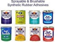 Industrial Adhesive