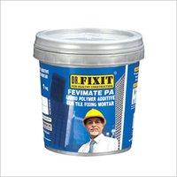 Liquid Polymer Additive