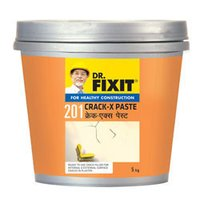Industrial Crack-X-Paste