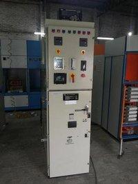 11 kV VCB Panels