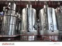 Sugar and Boiler Plant
