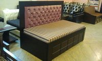 Attractive Sofa Cum Bed