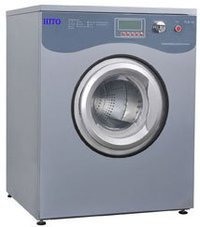 12 Kg Commercial Dryer