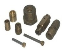 Lubrication Spare Parts