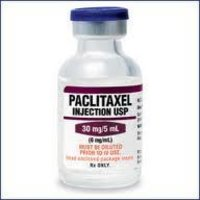 Paclitaxel Injection USP